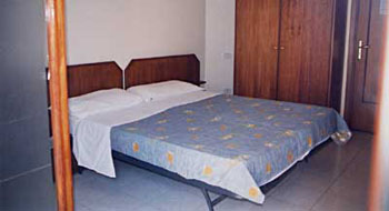 Ostello Le Sirene, Sorrento, Italy, find the best bed & breakfast prices in Sorrento